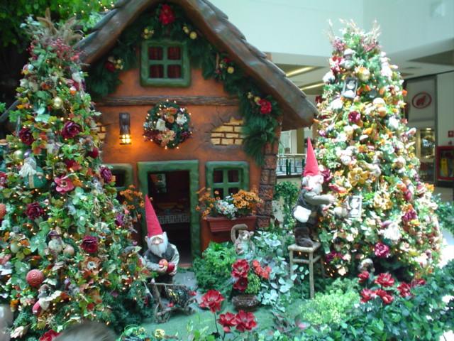 Decorations De Noel Ext Ef Bf Bdrieures Chez Amazon