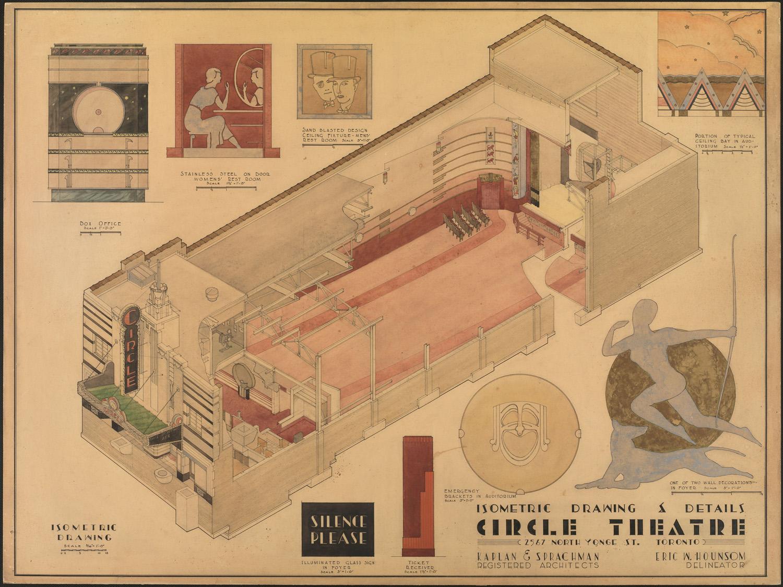 File:Circle Theatre isometric drawing 1932.jpg - Wikimedia Commons
