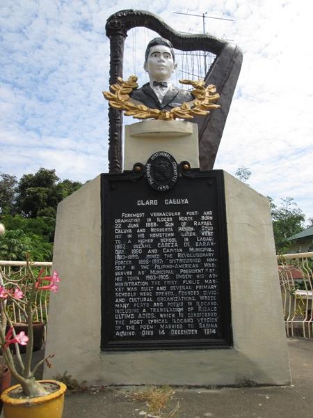File:Claro Caluya Monument2.JPG