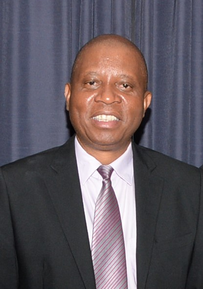 Herman Mashaba - Wikipedia