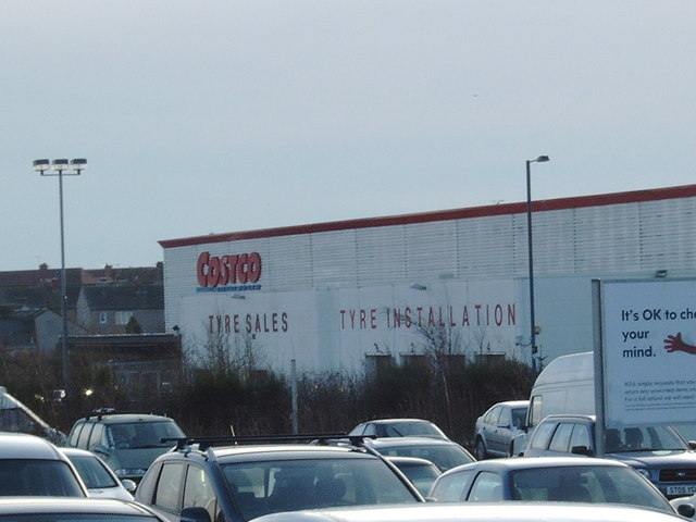 File:Costco - geograph.org.uk - 662010.jpg. No higher resolution available.