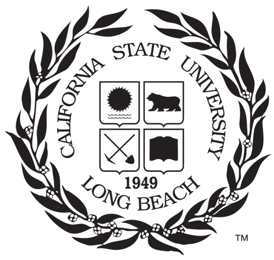 Csu Long Beach Broadcastjournalism