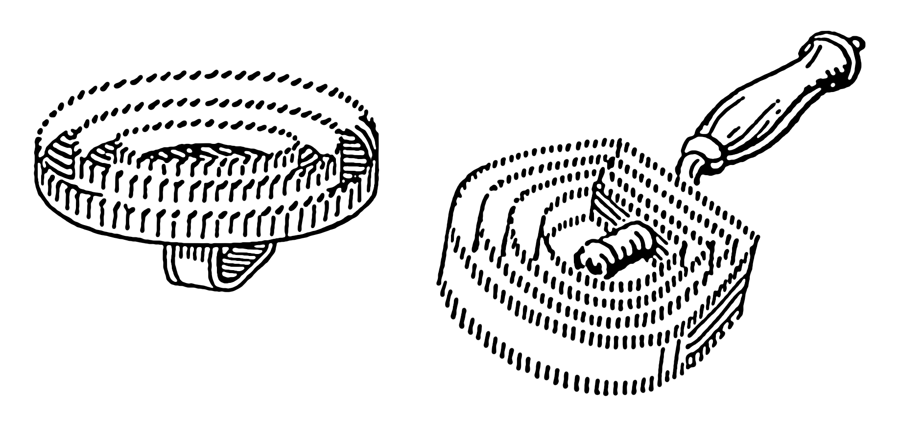 File:Currycombs (PSF).png - Wikimedia Commons