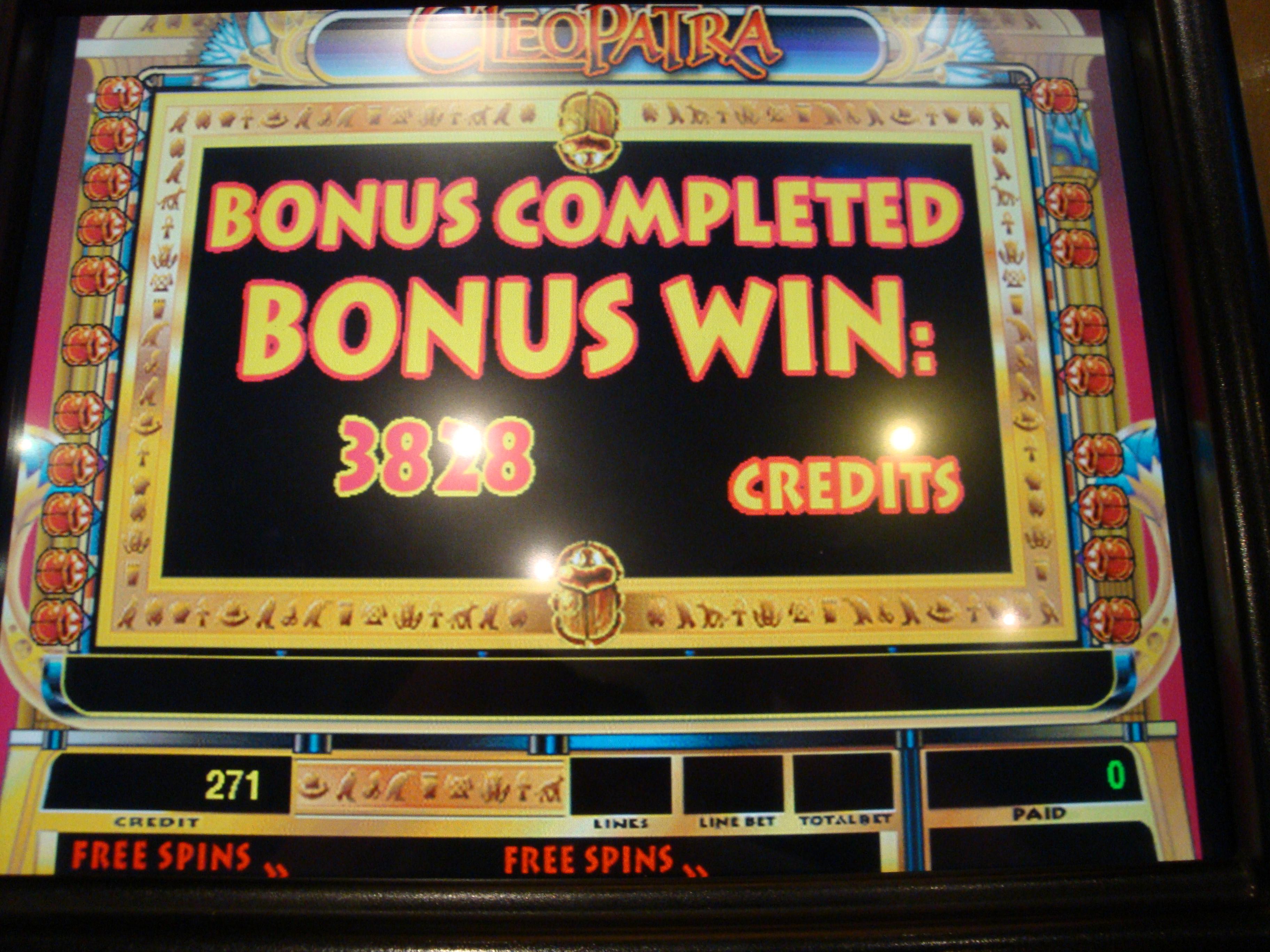 Reno Casino Hotel Specials