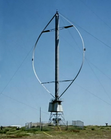 Darrieus-windmill.jpg