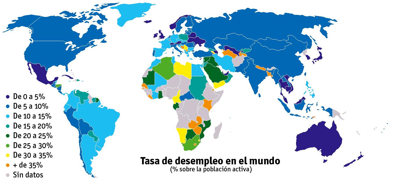 File:Desempleo Mundo.png