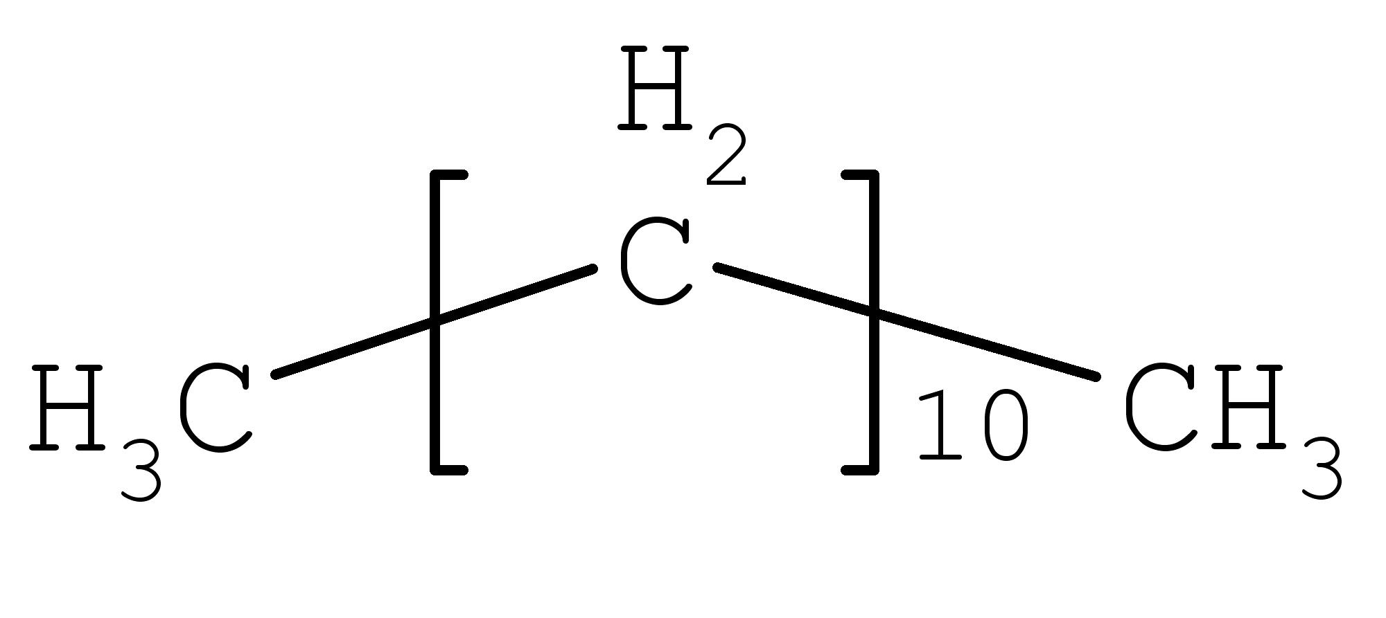 C12h23
