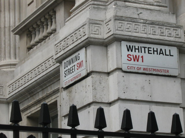 Whitehall Securities