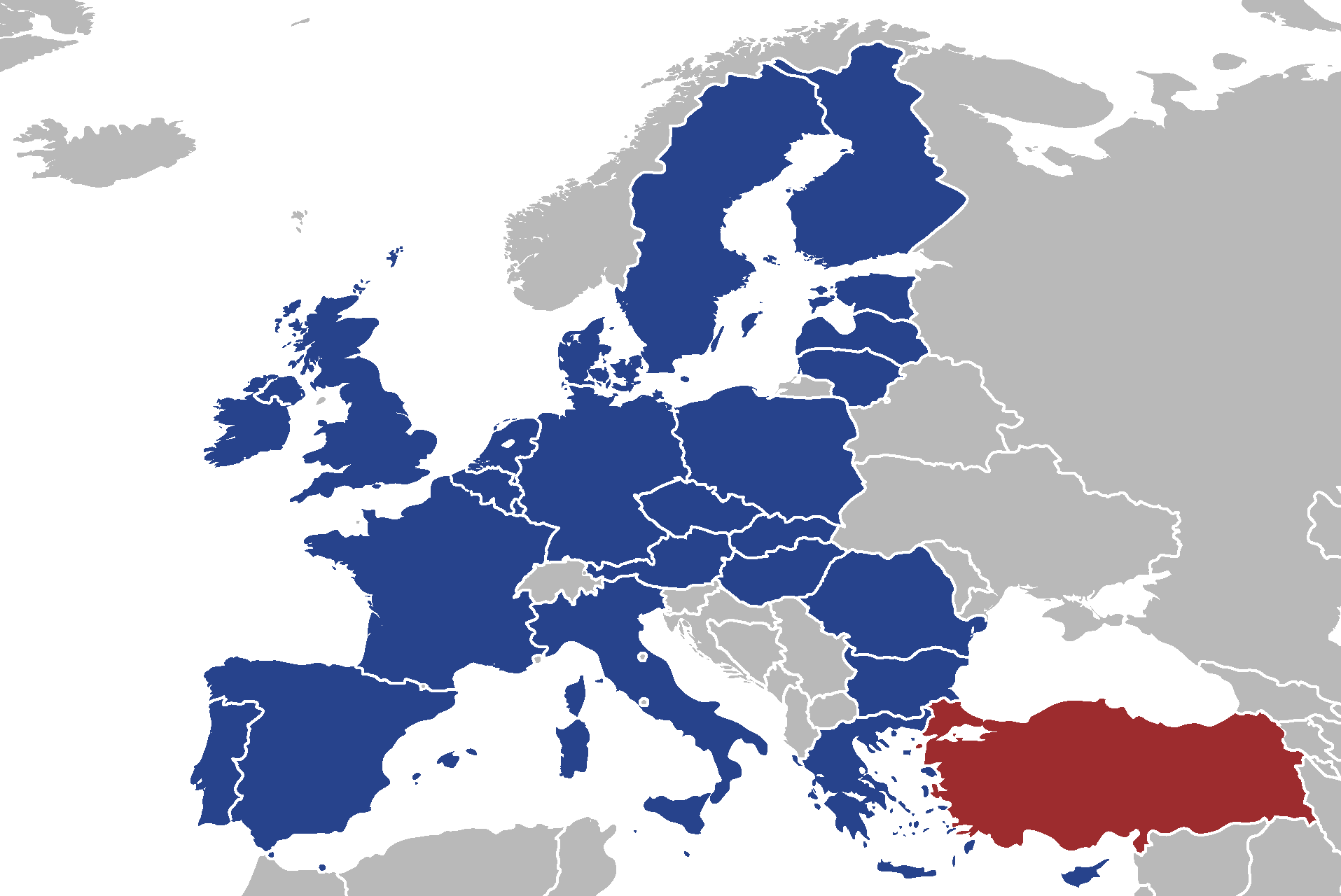 File Eu And Turkey Png Wikimedia Commons