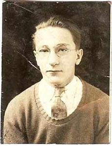 Edward W. Roman-early1930s-headshot.jpg