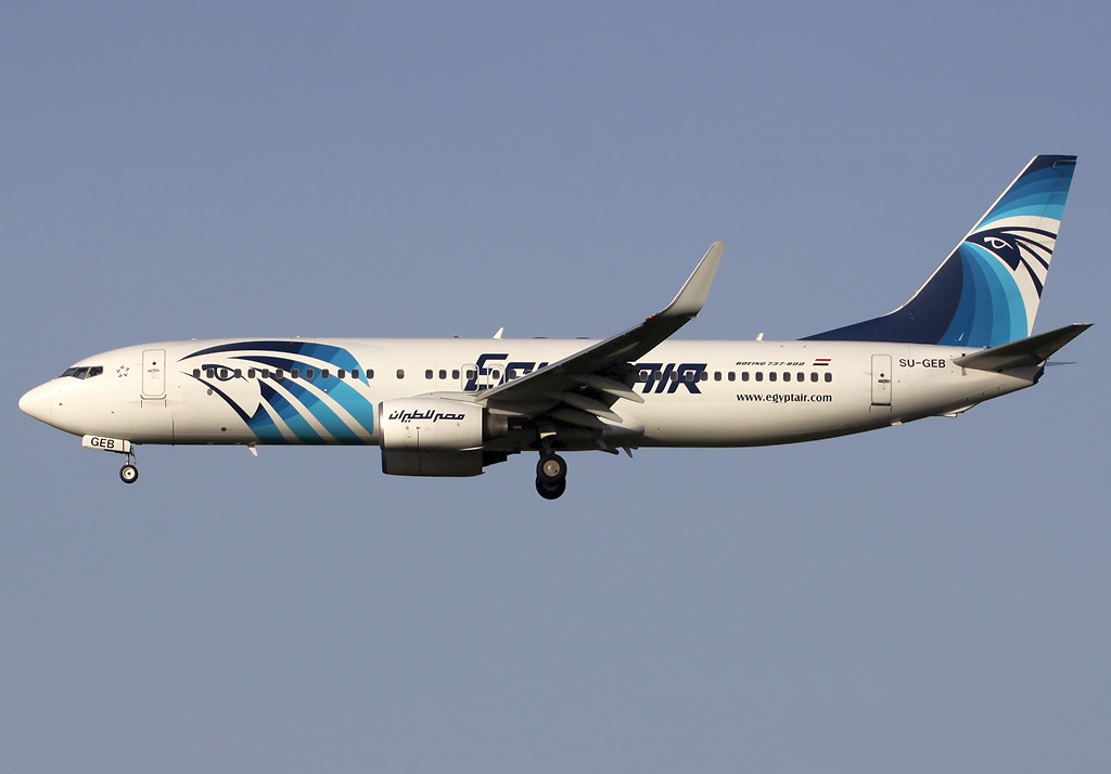 File:EgyptAir Boeing 737-800 SU-GEB MAN 2013-12-29.png - Wikimedia Commons