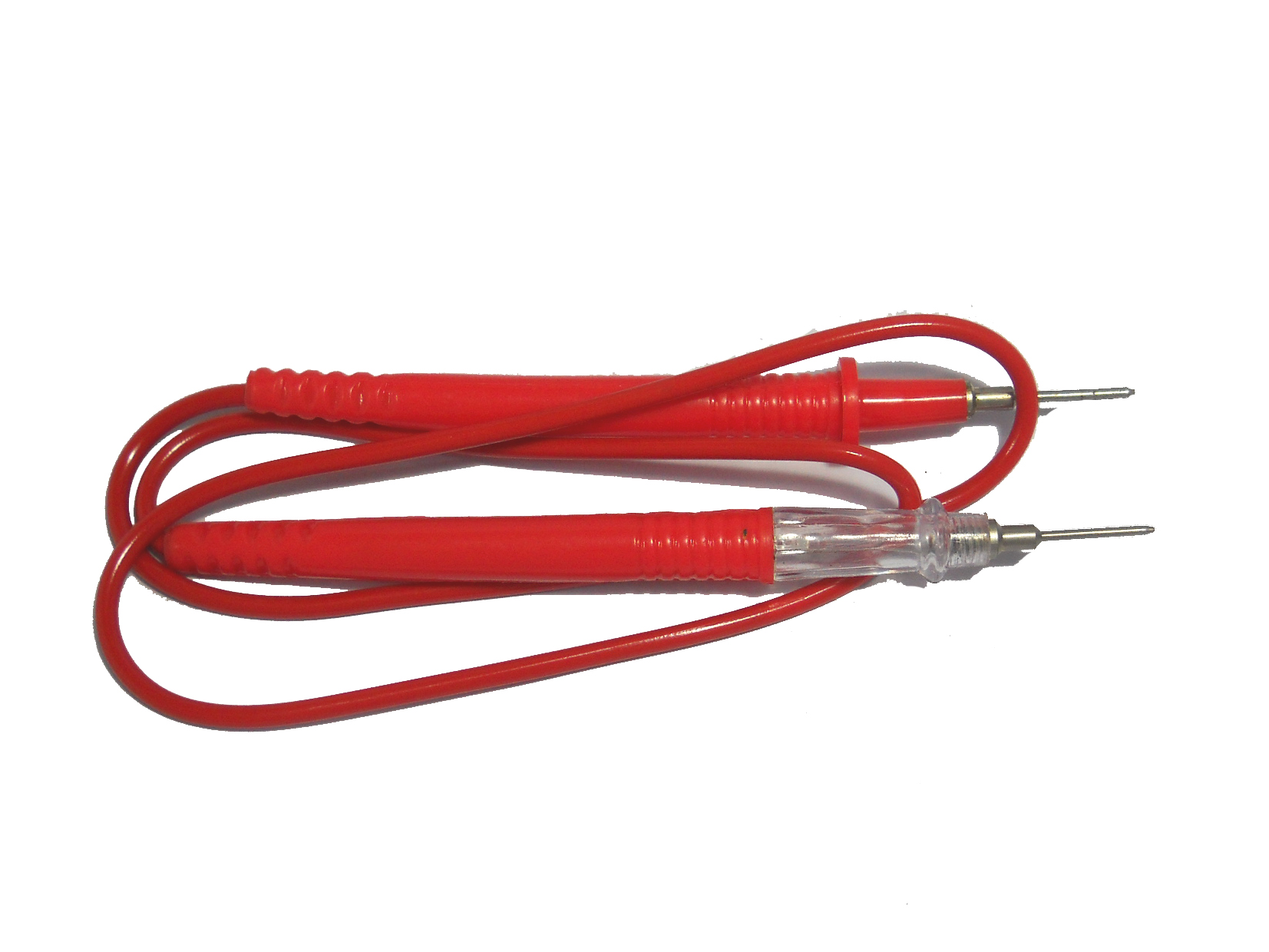 File:Electrical Continuity tester.jpg - Wikimedia Commons