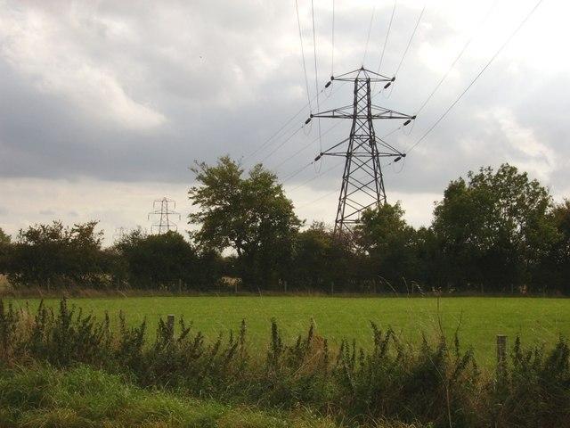 ખેડૂતો માટે વીજળીની અલગ ફીડર લાઈન બાકી હોય તેવા રાજ્યોને અપાયો 6 મહિનાનો સમય