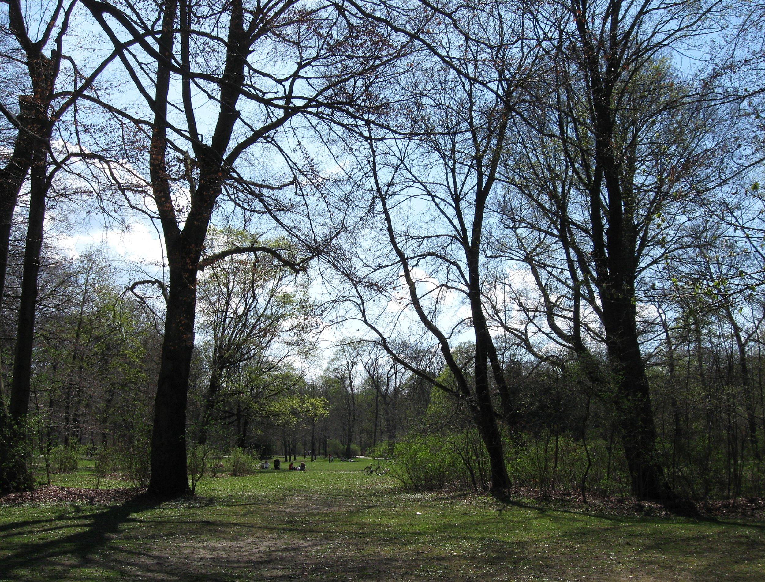 Datei:Englischer Garten Nordteil Muenchen-1.jpg – Wikipedia