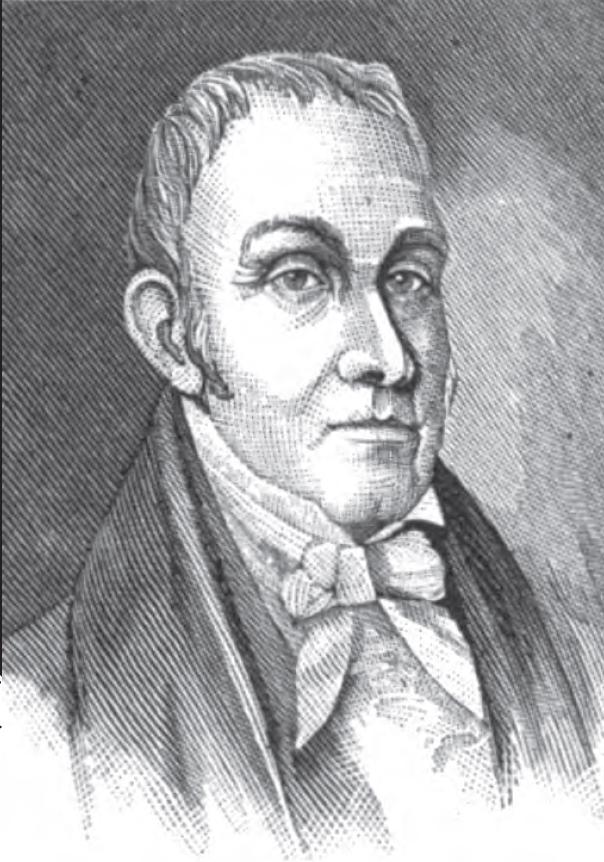 f5b231f7fe1662 File Ephraim-McDowell-sketch.jpg - Wikimedia Commons