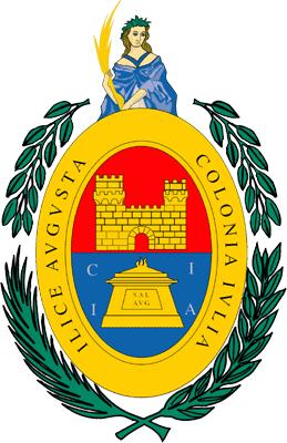 File:Escudo de Elche.png - Wikimedia Commons