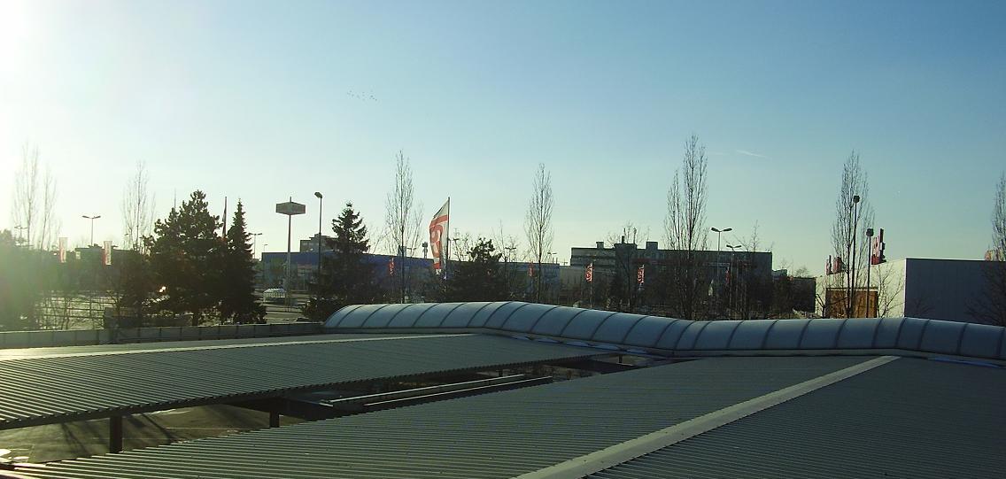 FileEuroIndustriepark Muenchen 2JPG  Wikimedia Commons