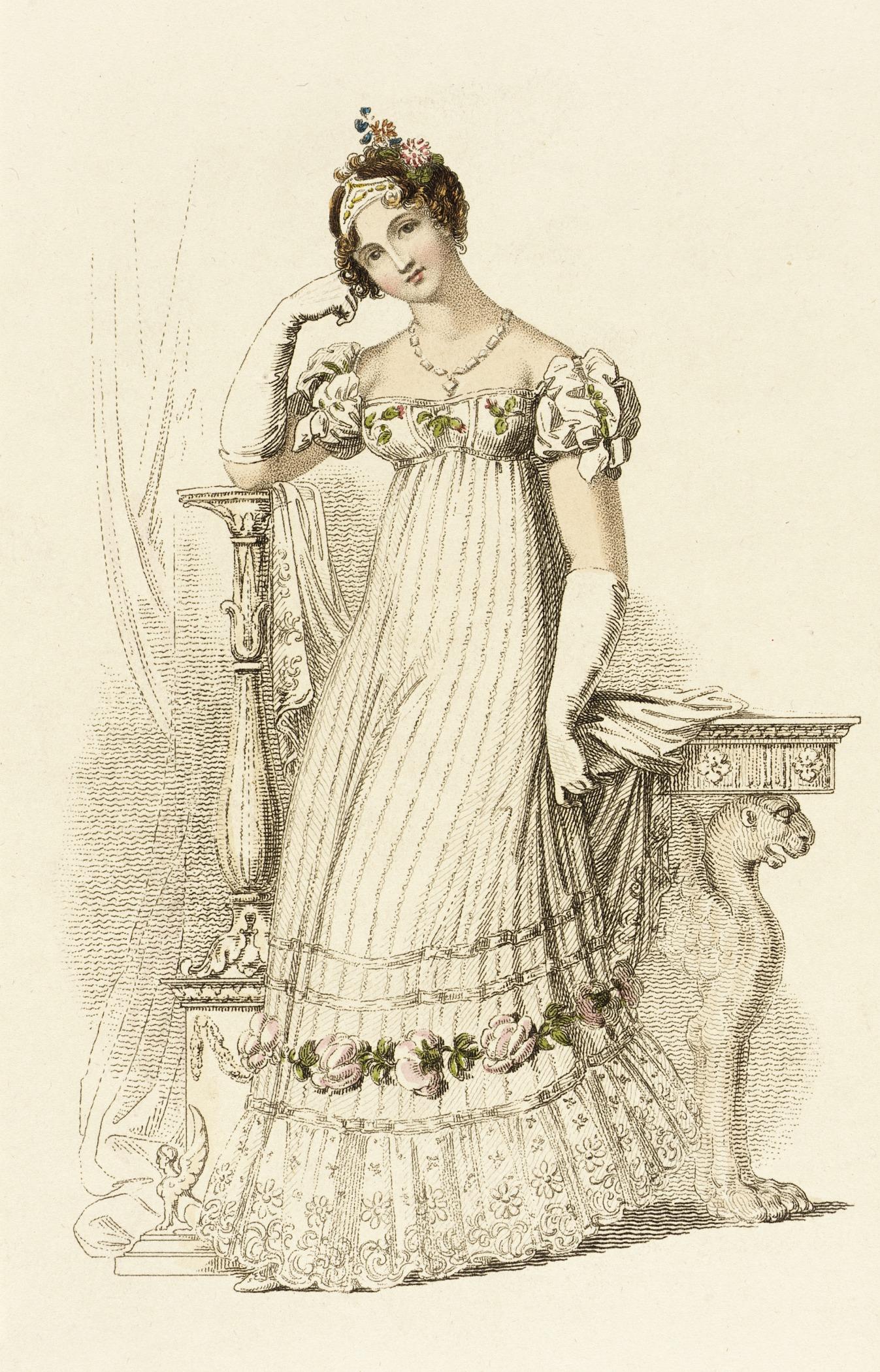 Search For Dress Designer Marie Lincuna