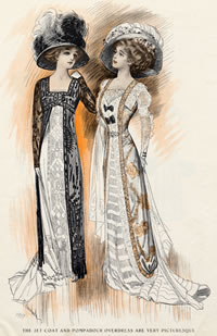 File:Fashion Plate 1909.jpg