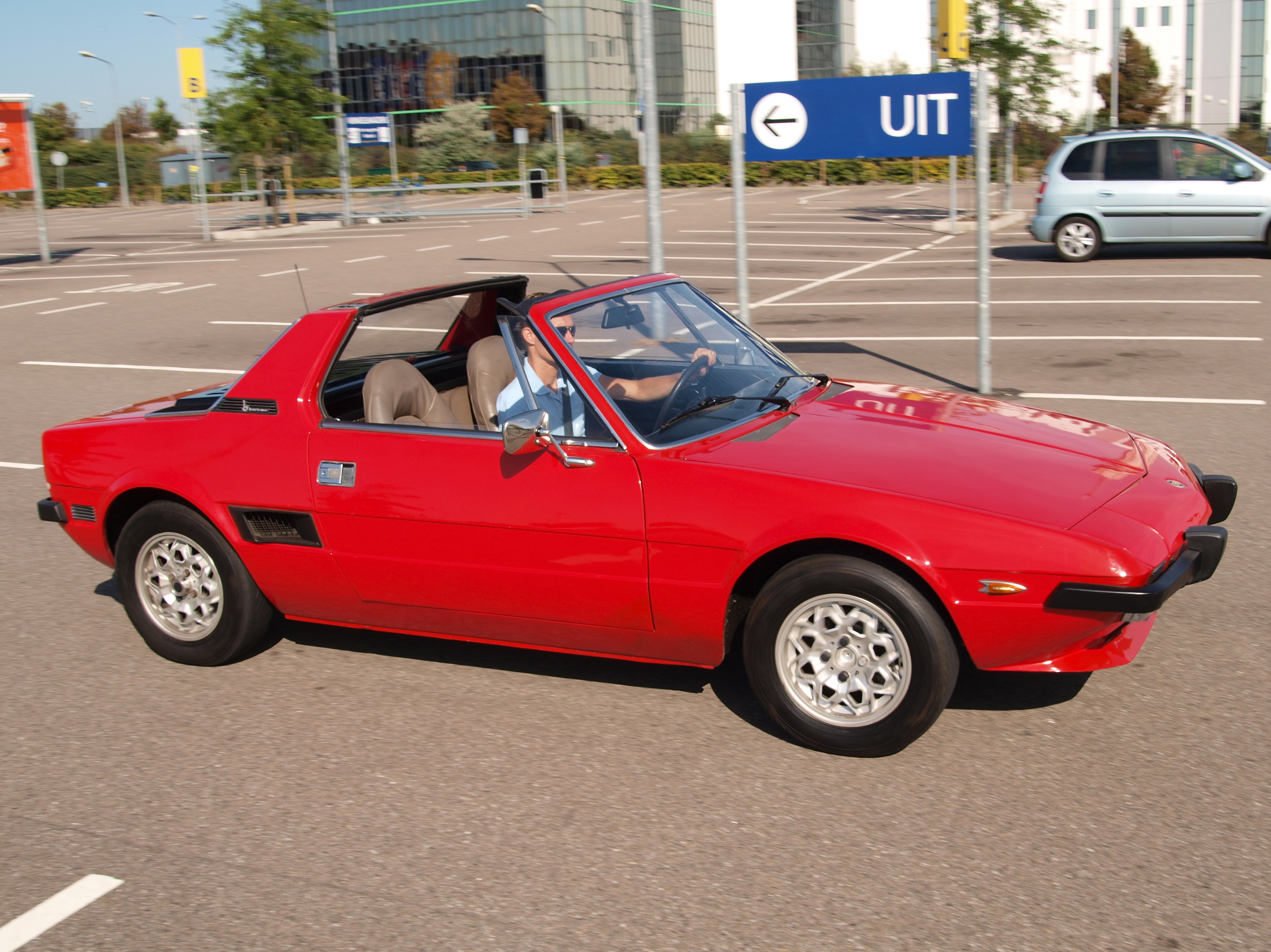 pin fiat x19 related images451 to 500 zuoda images on
