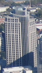 Fifth_Third_Center_Charlotte_cropped.jpg