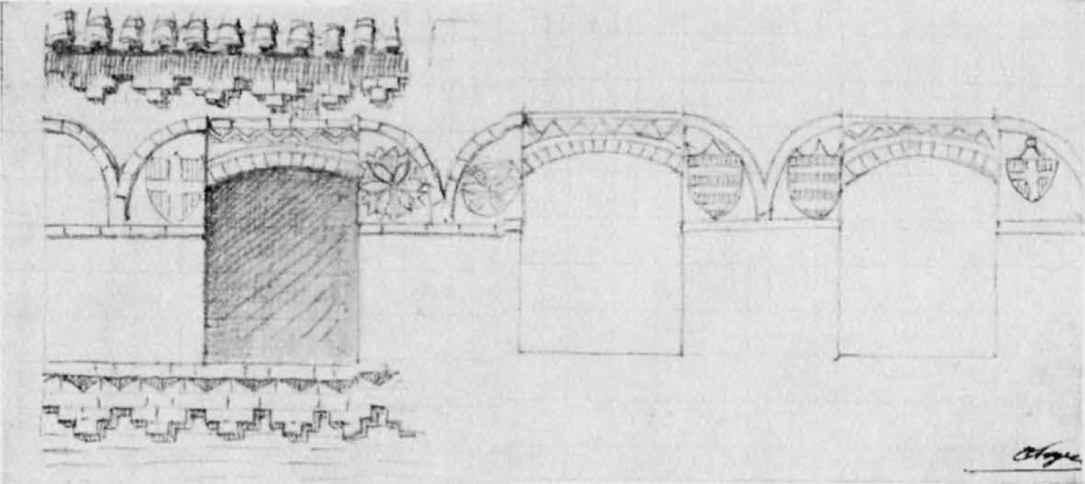 File fig 90 castello di castellazzo decorazione di parte for Decorazione wikipedia