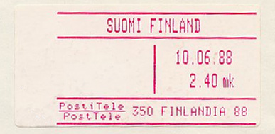 Finland stamp type PO1aa.jpg