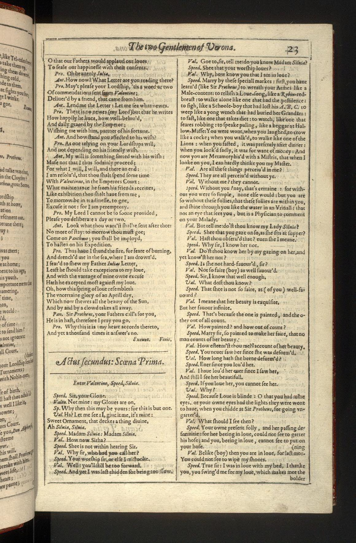 File:First Folio, Shakespeare - 0041.jpg - Wikimedia Commons
