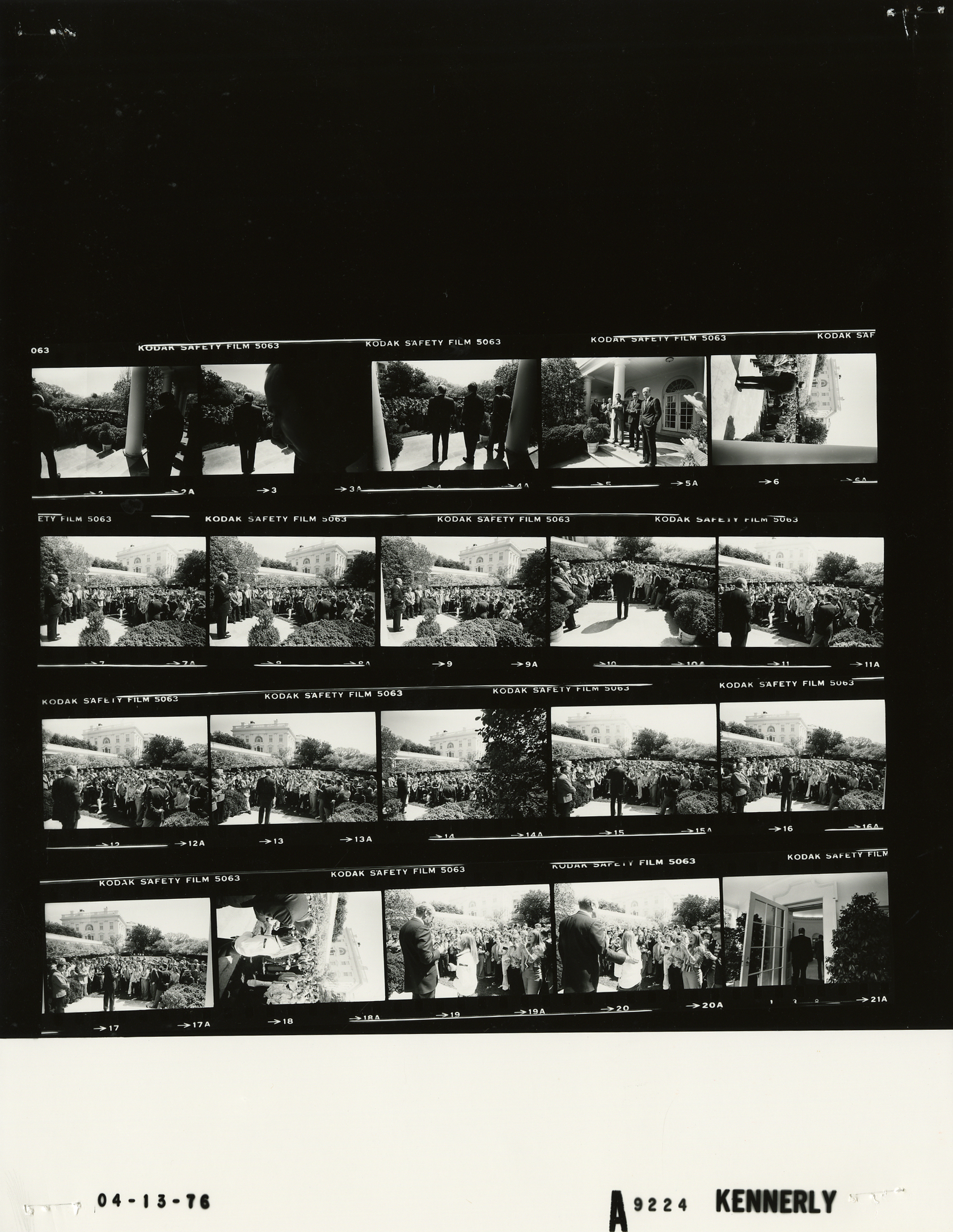 File:Ford A9224 NLGRF photo contact sheet (1976-04-13