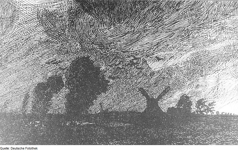 ... Rudolf Sievers-Braunschweig, aus, Heimatkalend.jpg - Wikimedia Commons
