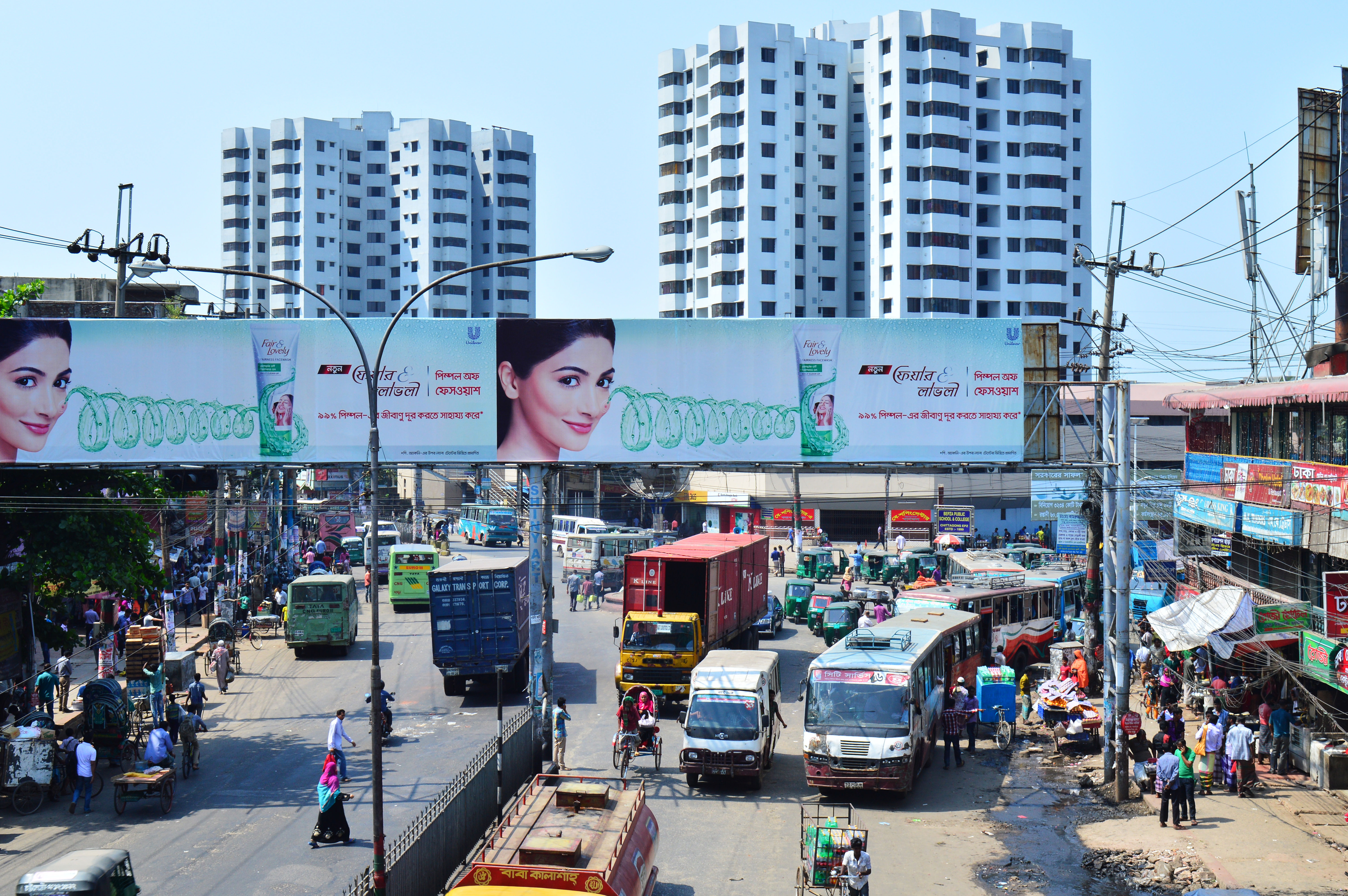 Casual encounters Chittagong