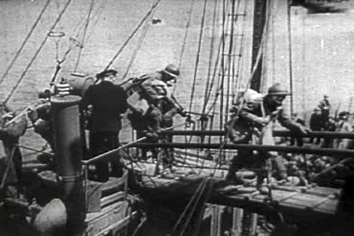 File:French troop rescue ship.png