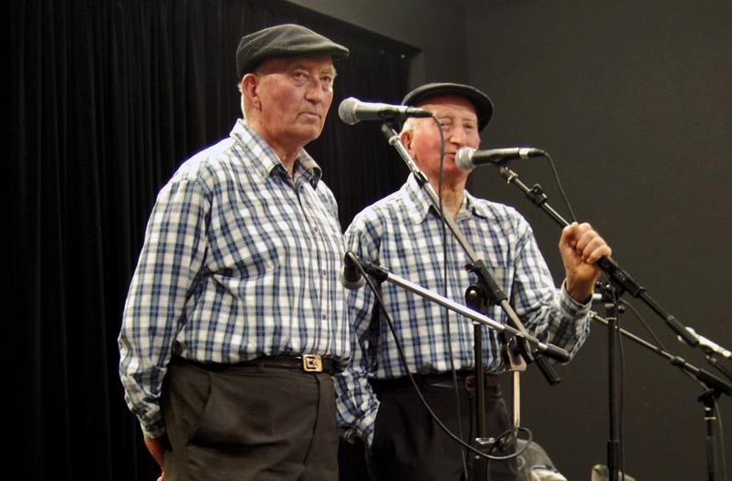 Frères Morvan - Wikipedia