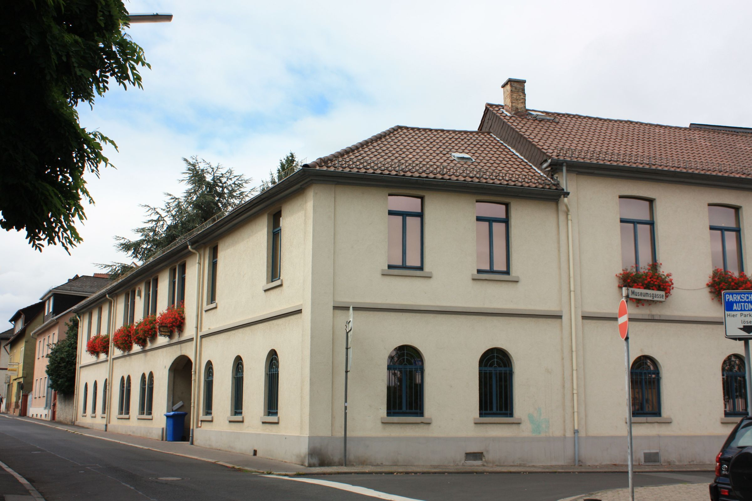 Friedberg (Hessen), Germany Parties | Eventbrite