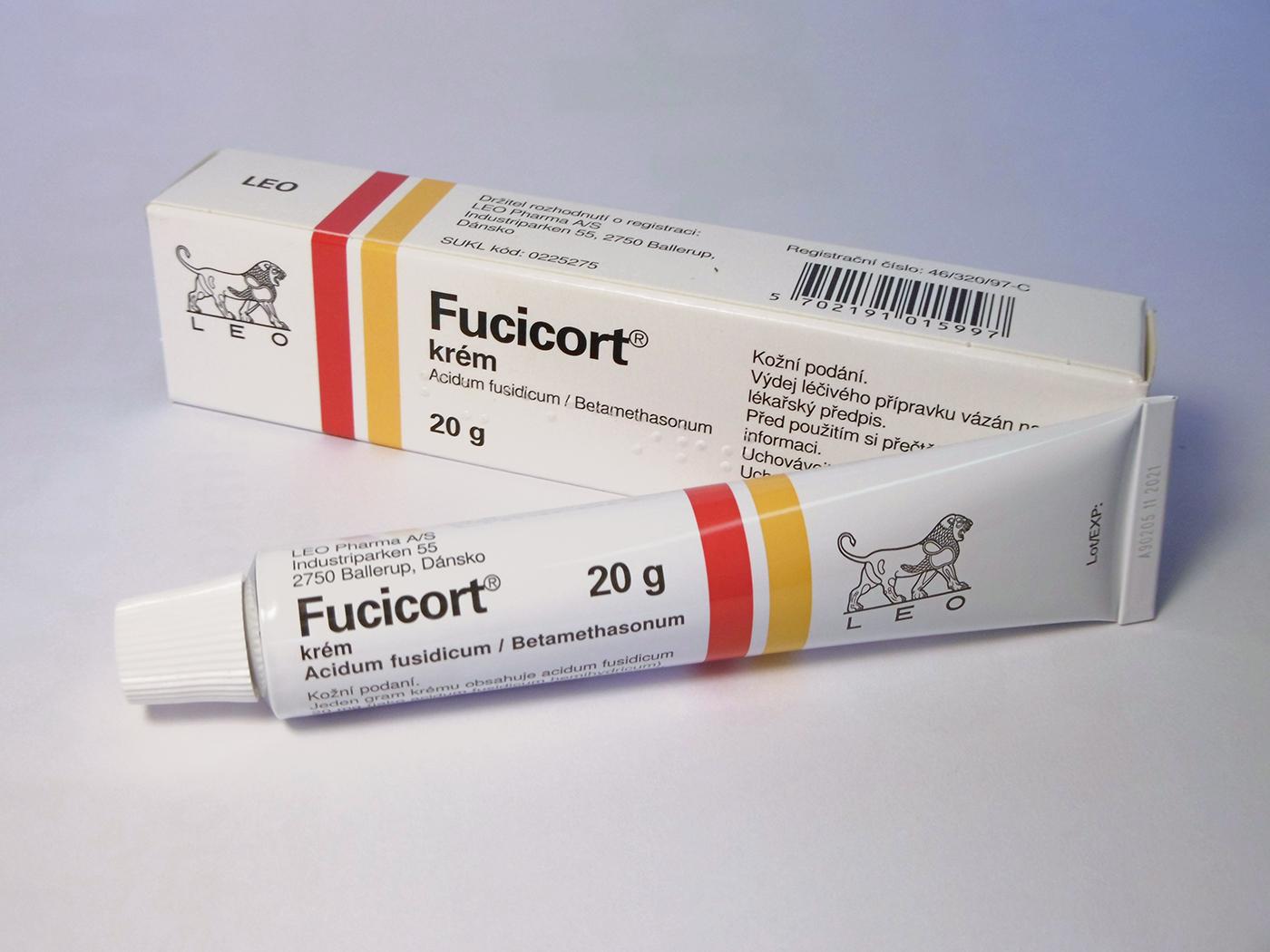 File:Fucicort 20 g crm.jpg - Wikimedia Commons