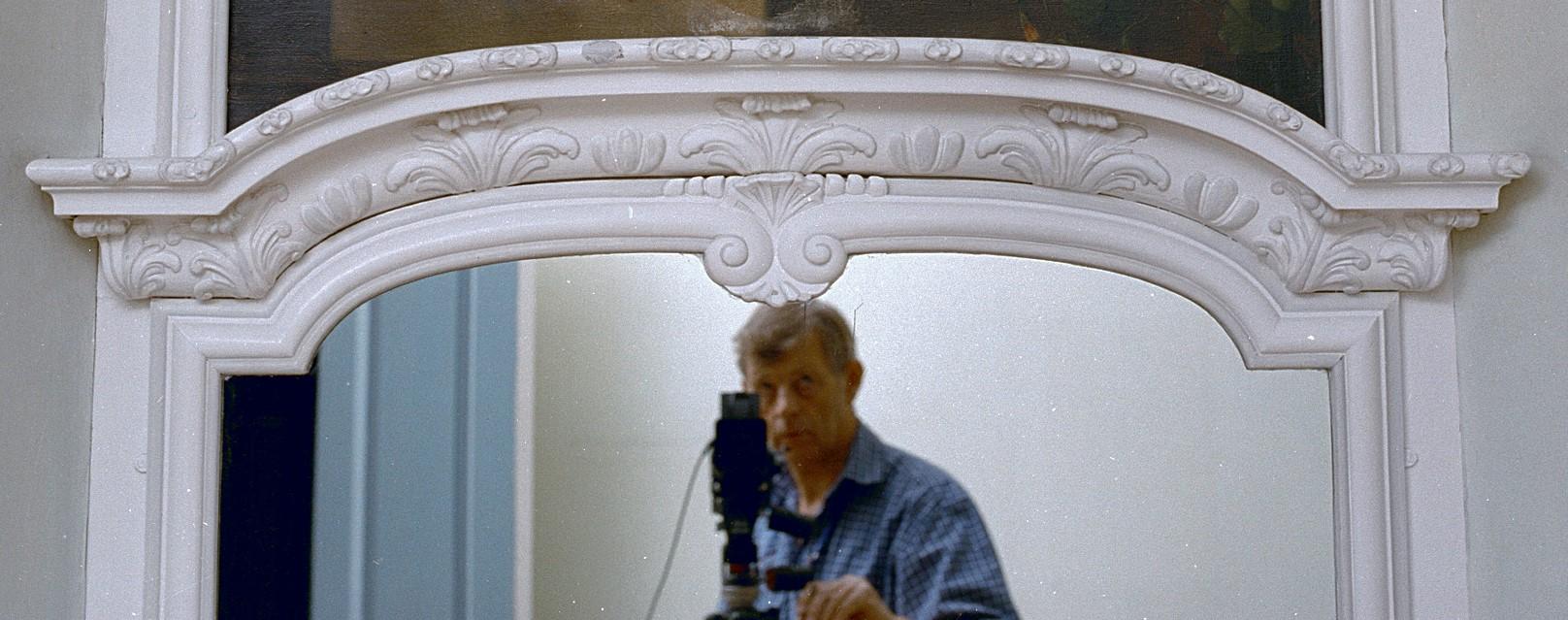 File:Gerard Dukker 1999.jpg