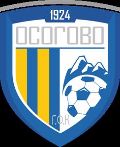 https://upload.wikimedia.org/wikipedia/commons/3/3c/Gfk-osogovo-kocani-logo.png