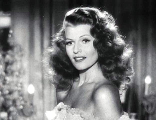 Secuencias & Fotogramas en B & N - Página 2 Gilda_trailer_hayworth1