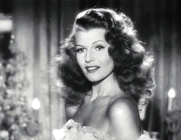 Gilda_trailer_hayworth1.JPG
