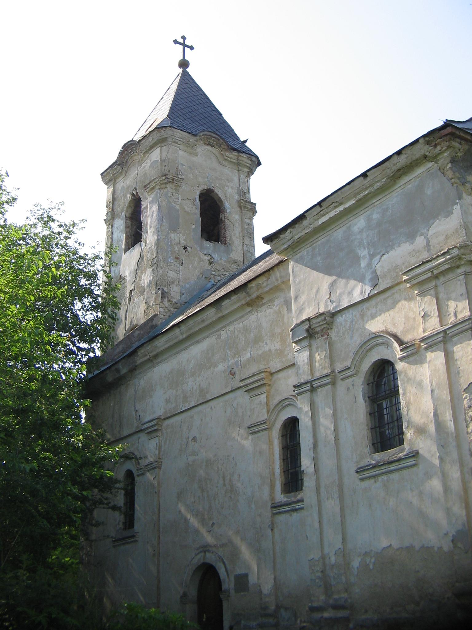 Grabovo (Beočin, Srbija)
