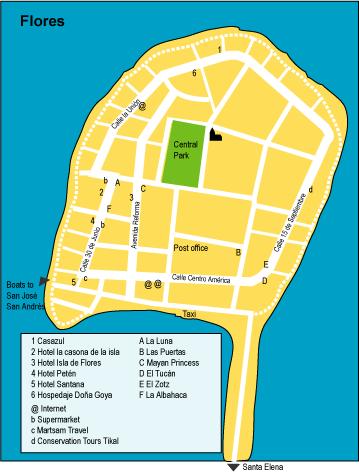 Datei:Guatemala-Flores-map.png – Wikipedia