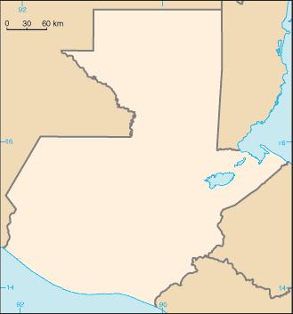 Datei:Guatemala-map-blank.png – Wikipedia