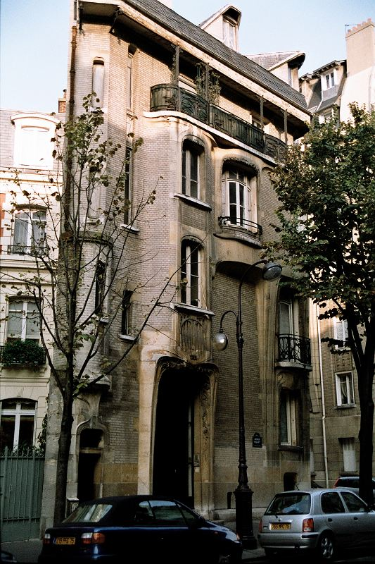 Hotel Paris Eme Pas Cher