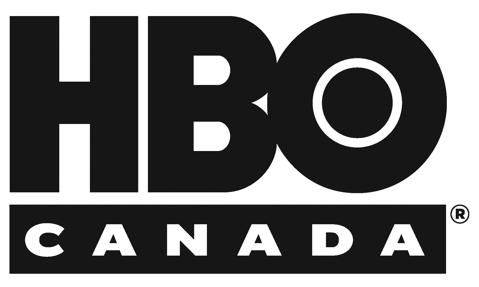 filehbo canada logo blackpng wikimedia commons
