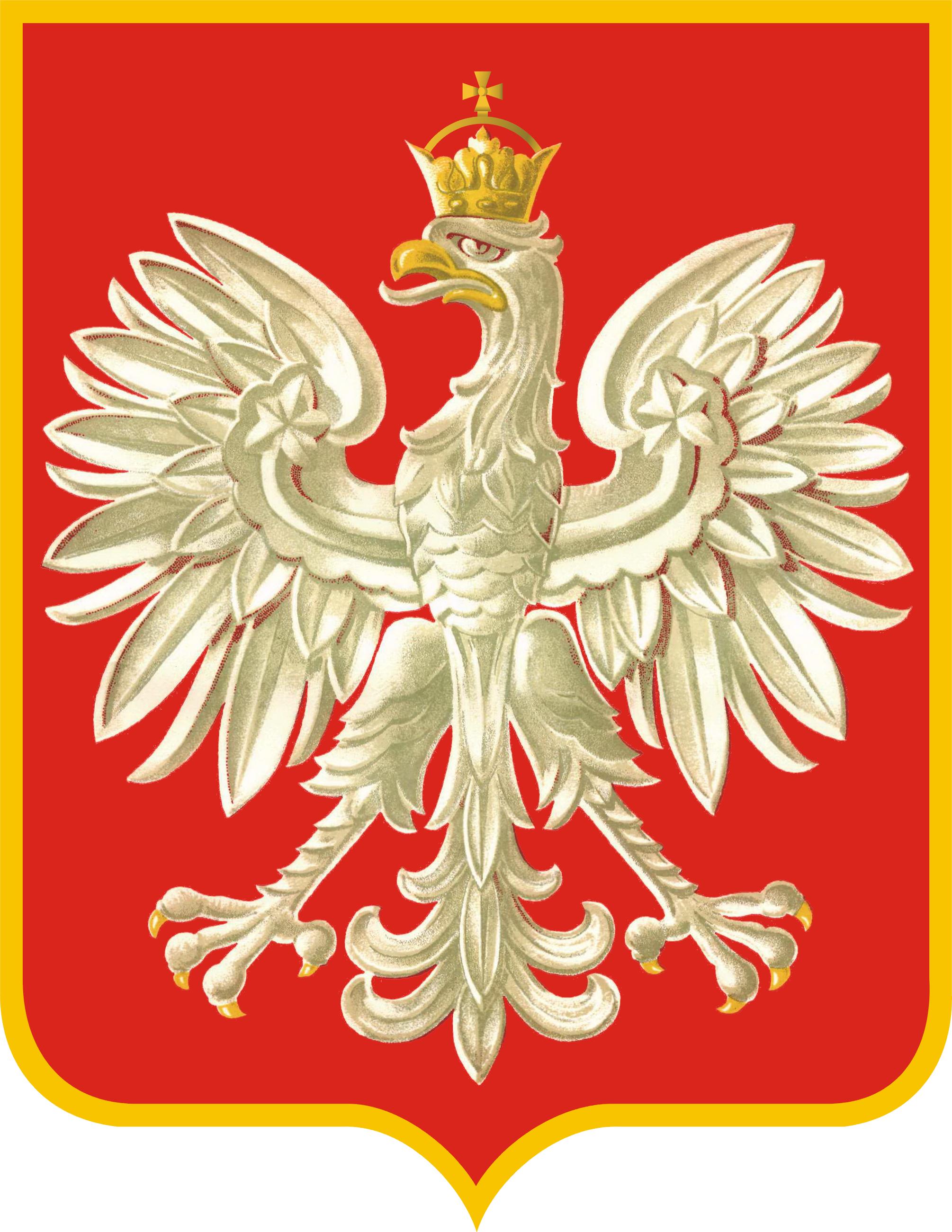 Ajnenkiel polskie konstytucja pdf download