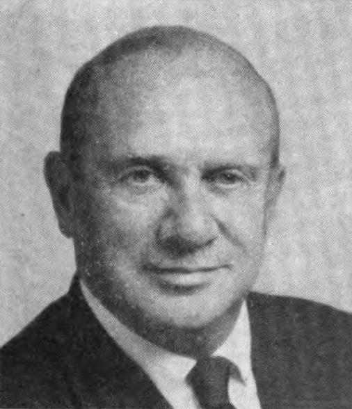 Herbert Tenzer.jpg
