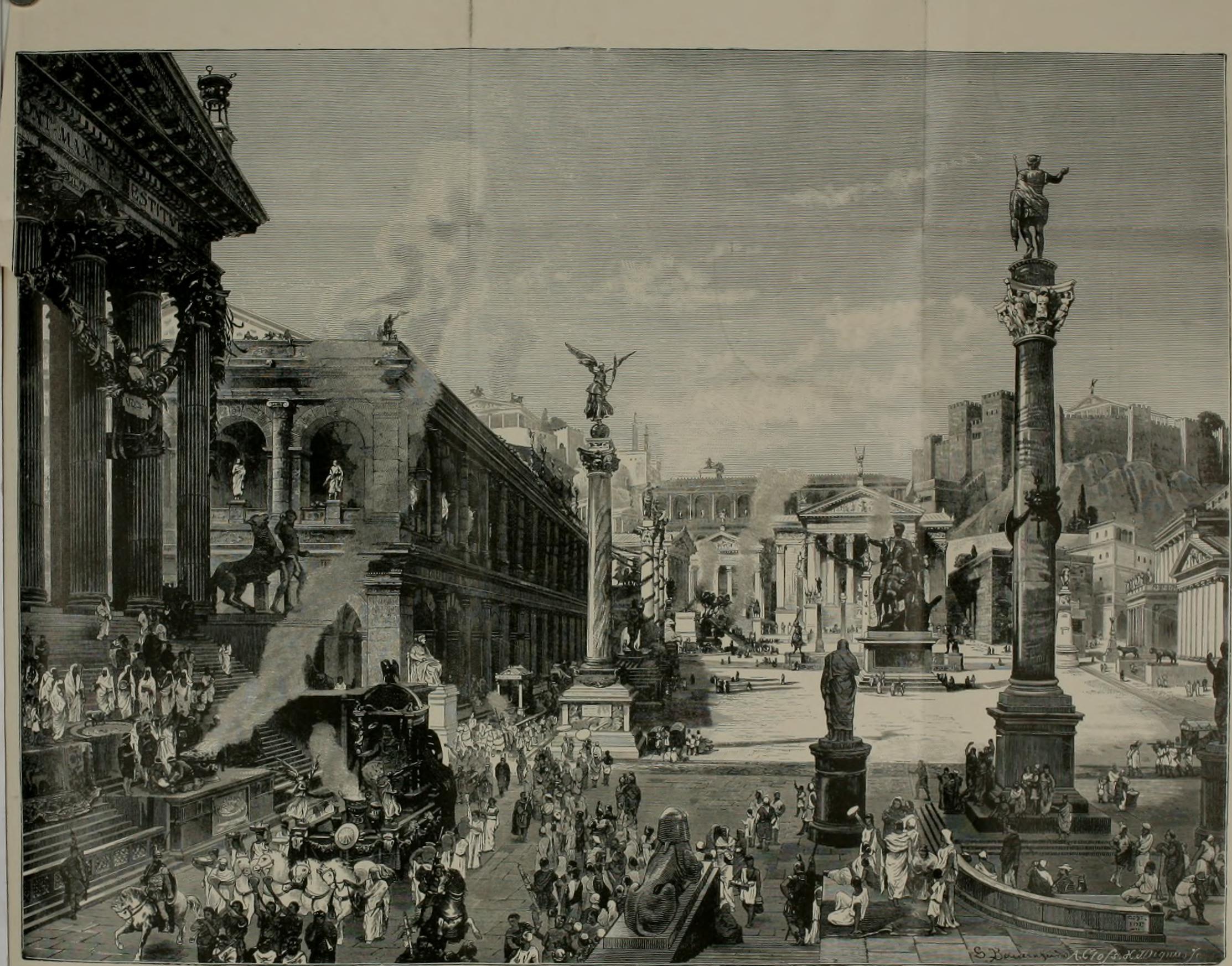 Image result for Civilization development