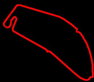 Confirmación Proxima Carrera (GP de Hockenheim) 19-01-2017 Hockenheim_1994