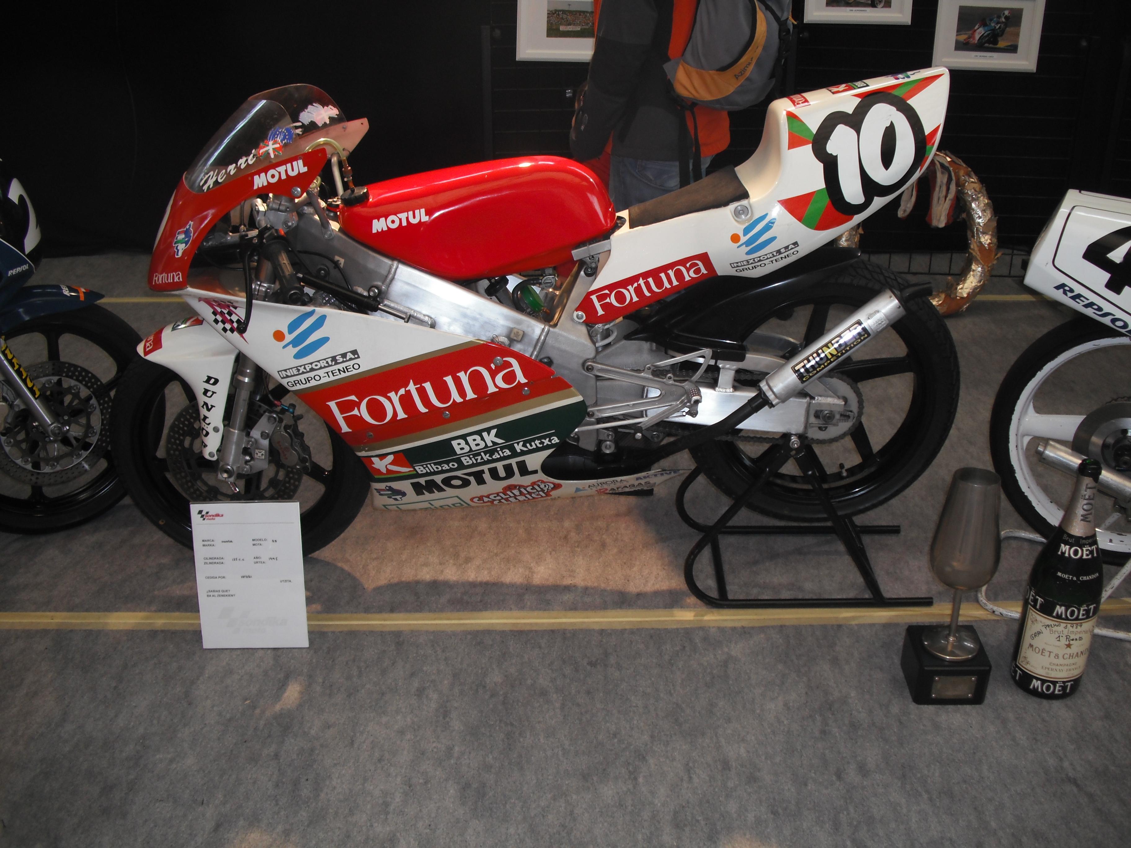 Honda_125_Herri_Torrontegui_1995.jpg