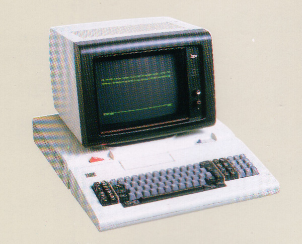 IBM Personal Computer - Wikiwand